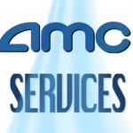 amc_img (1)
